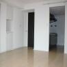 1LDK Apartment to Rent in Bunkyo-ku Living Room
