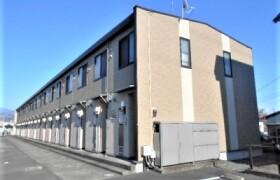 2DK Apartment in Matsuoka - Fuji-shi