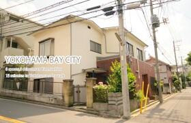 横浜市神奈川区 ゲストハウス Yokohama Bay city
