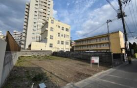3LDK {building type} in Nagamachi - Sendai-shi Taihaku-ku