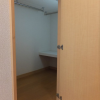 在埼玉市南区内租赁1K 公寓大厦 的 内部