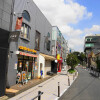 Whole Building Retail to Buy in Shibuya-ku Shopping Mall