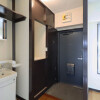 在鎌ケ谷市內租賃2DK 公寓大廈 的房產 內部