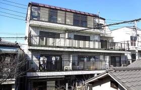Whole Building {building type} in Higashioi - Shinagawa-ku