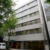 Office Office to Rent in Yokohama-shi Naka-ku Exterior