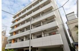 2LDK Mansion in Kamezawa - Sumida-ku