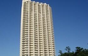 1LDK {building type} in Hiroba - Kamogawa-shi