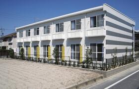 1K Apartment in Mamba - Nagoya-shi Nakagawa-ku