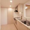 3LDK Apartment to Buy in Osaka-shi Minato-ku Interior