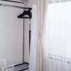 Private Guesthouse to Rent in Meguro-ku Interior