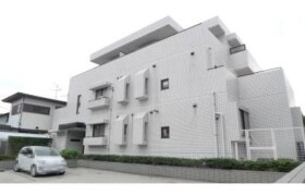 2LDK Mansion in Hatanodai - Shinagawa-ku