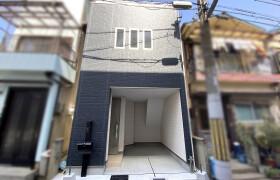 3LDK {building type} in Tanaka - Osaka-shi Minato-ku