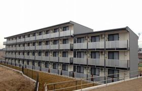 1K Mansion in Nakawakura - Matsudo-shi