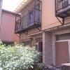 3DK House to Rent in Katsushika-ku Exterior