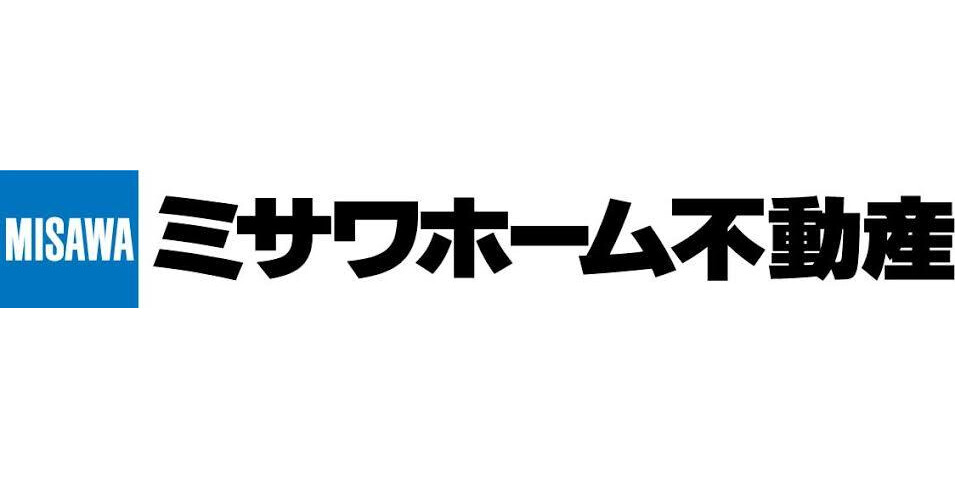 MISAWA HOMES REAL ESTATE CO.,LTD