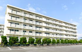 3DK Mansion in Yamatomachi toyohara - Yanagawa-shi