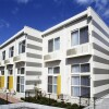 1K Apartment to Rent in Sayama-shi Exterior