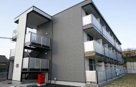 1K Mansion in Nishikusatsu - Kusatsu-shi