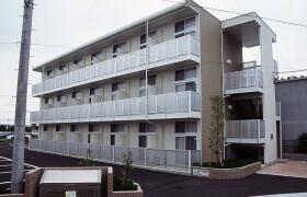 1K Mansion in Hibarigaoka - Zama-shi
