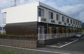 筑紫野市岡田-1K公寓