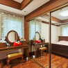 5SLDK House to Buy in Chiba-shi Midori-ku Interior