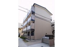1K Mansion in Fukuine takaharacho - Kyoto-shi Higashiyama-ku