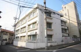 1R Mansion in Nishimizuhodai - Fujimi-shi