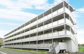 3DK Mansion in Yamazaki - Noda-shi