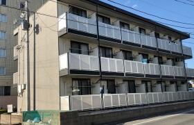 1K Mansion in Chuo - Kazo-shi
