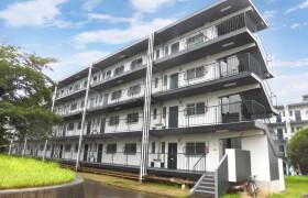 2K Mansion in Tanakacho - Toyota-shi
