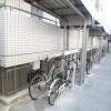 1K Apartment to Rent in Shinjuku-ku Parking