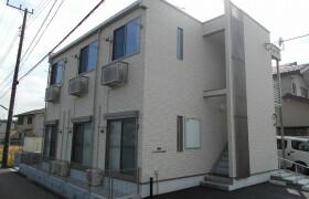 1K Apartment in Higashitoyoda - Hino-shi
