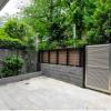 1SLDK Apartment to Buy in Shibuya-ku Outside Space