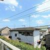 3LDK Apartment to Buy in Suginami-ku View / Scenery