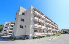 2K Mansion in Takiyama - Tottori-shi