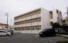 1K Mansion in Kakazu - Ginowan-shi