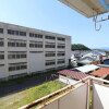 2K Apartment to Rent in Tottori-shi Interior