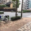 Office Office to Rent in Chuo-ku Surrounding Area
