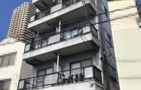 Whole Building {building type} in Minamiichioka - Osaka-shi Minato-ku