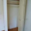在港區內租賃1K 公寓大廈 的房產 收納櫃/倉庫