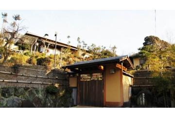3DK House to Buy in Uji-shi Interior