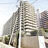 3DK Apartment to Buy in Osaka-shi Nishinari-ku Exterior