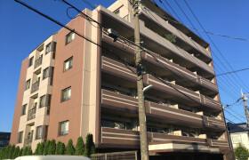3LDK {building type} in Hanakoganei - Kodaira-shi