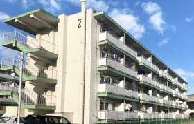2K Mansion in Himeogawacho - Anjo-shi