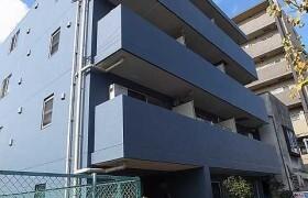 1DK Mansion in Minamimagome - Ota-ku