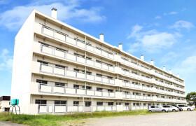 2LDK Mansion in Megumino minami - Eniwa-shi