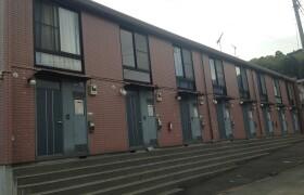 2DK Apartment in Shimongatamachi - Hachioji-shi