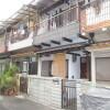 3DK House to Buy in Osaka-shi Hirano-ku Exterior