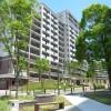 1DK Apartment to Rent in Nagoya-shi Chikusa-ku Exterior