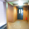3LDK Apartment to Buy in Setagaya-ku Entrance Hall